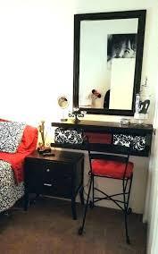Small Bedroom Desk Small Desk Ideas Bedroom Desk Ideas Small Desk For  Bedroom Vanity Ideas For Small Bedrooms Ideas Small Bedroom Desk Solutions