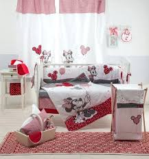 disney nursery ideas full size of baby crib bedding pooh bear nursery baby crib disney nursery pictures