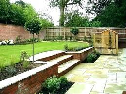 terraced vegetable garden terraced garden ideas hillside terrace garden terraced garden ideas full image for garden