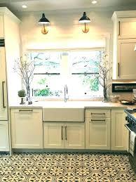 kitchen pendant lighting over sink. Interesting Over Sink Light Pendant Over Kitchen Lighting  Best  The  In Kitchen Pendant Lighting Over Sink