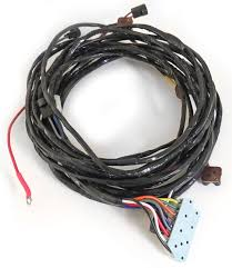 power window wiring harness chevy power image auto city classic power window wiring harness for your tri five on power window wiring harness