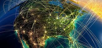 globalization essay globalization essay  globalization