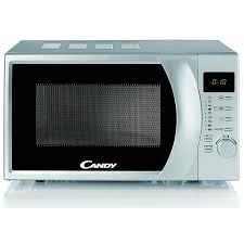 <b>Candy Cmg</b>-<b>2071Ds</b> Microwave With Grill | Shopee Singapore