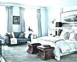 pale blue bedroom light blue bedroom walls baby blue walls pale blue bedroom walls light blue