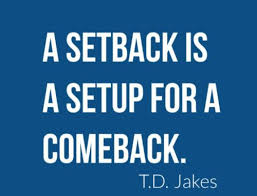TD Jakes Quotes On Progress Curated Christian Quotes Amazing T D Jakes Quotes