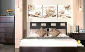 wall prints for bedroom excellent bedroom canvas prints intended light coffee roses custom by wall prints on canvas wall art bedroom with wall prints for bedroom myignite