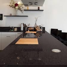 granite countertops antique limestone kitchen 1200 600