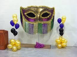 Giant Masquerade Mask Decoration 100 best Masquerade images on Pinterest Masquerade Masquerade 34
