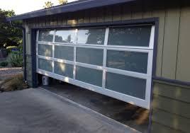 The Best Double Wide Garage Doors Measurements Tags Surprising Of ...