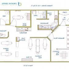 dental office design simple minimalist. Dental Office Floor Plans Plan Zova Design Pinterest Simple Minimalist