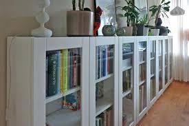 bookcase with doors ikea billy bookcase glass door bookcase door ikea