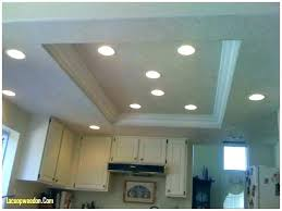 terrific cost to install recessed lighting lovely ceiling i46