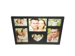 yash collage 6 in 1 photo frame25672a jpg