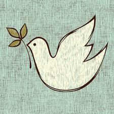 Resultado de imagen para paz y guerra en el mundo
