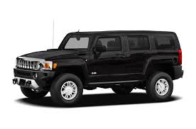 2018 hummer 4. beautiful hummer full size of gmccars coming out in 2018 gmc terrain denali interior  large  intended hummer 4