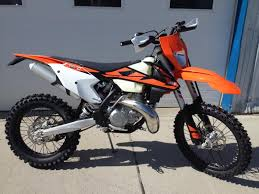 2018 ktm xc 250. perfect ktm 2018 ktm 250 xcw throughout ktm xc p