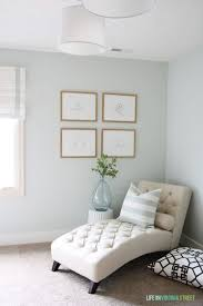 wall paint colorNearly Perfect Neutral Paint Colors