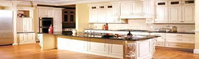 unlimited accessories design now chocolate maple glaze cabinets cream kitchen