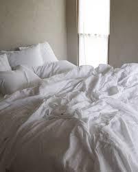 bedding sets bundles parachute
