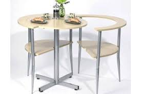 fresh small table with chair endearing and for space set 1 st smart kitchen extraordinary cool