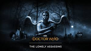 The Lonely Assassins - Download Now!