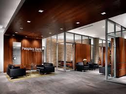 corporate office design ideas corporate lobby. plain ideas japan corporate office design interior  buscar con google intended corporate office design ideas lobby c