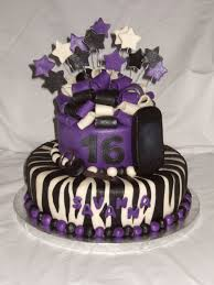 zebra birthday cake for teen girls. Simple Teen Teen Girl Birthday Cakes  Girls Love The Zebra Themes Another Great  B Day Cake Inside Zebra Birthday Cake For Teen Girls I