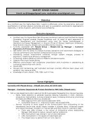 Gallery Of Example Resume Sample Resume Peer Support Specialist