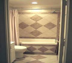 replace tub with shower cost replace bathtub with shower showers interesting shower replacement kits bathtub liners