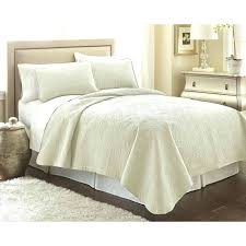full size of white duvet cover sets king size white duvet cover set single white quilt