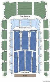 77 Conclusive Brighton Music Hall Boston Seating Chart