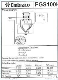 Whirlpool Dryer Wiring Diagram 22000ayw   Electrical Drawing Wiring together with  additionally Whirlpool Dryer Heating Element Wiring Diagram   Various information likewise  additionally Whirlpool Electric Dryer Wiring Diagram   Chicagoredstreak also  additionally  as well Roper Red4440vq1 Wiring Diagram   Trusted Wiring Diagram also  in addition  moreover Roper Oven Wiring Diagram   Data Wiring Diagrams •. on whirlpool electric dryer wiring diagram