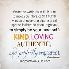 Imperfect Love Quotes New Love Quotes Archives Happy Wives Club