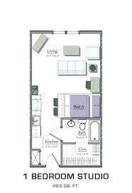 one bedroom apartment plans 1 bedroom apartment layouts 1 bedroom floor plans breathtaking 1 bedroom apartment