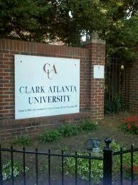 best Clark Atlanta University images on Pinterest   Atlanta