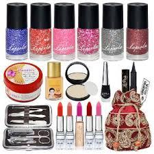 adbeni bridal makeup kit