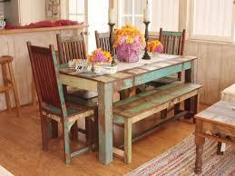 funky dining room furniture. Superb Funky Dining Room Table And Chairs Funky Dining Room Furniture D