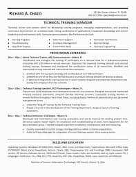 45 Inspirational Server Resume Template Awesome Resume Example