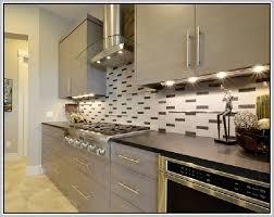 cabinet lights terrific cabinets direct hard wired under cabinet lights led bar design best