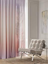 Купите шторы в интернет-магазине Хельга | Огромный выбор ...