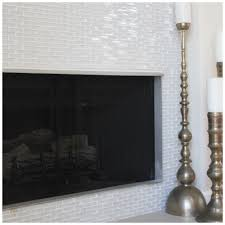 glass tile fireplace designs. dark glass tile fireplace fireplaces with as wells minka on in designs r