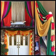 Event Designer  Vancouver BC Moonlightweddingdecor Indian Wedding Decor For Home