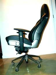 comfortable desk chair big comfy office most chairs for gaming39 office