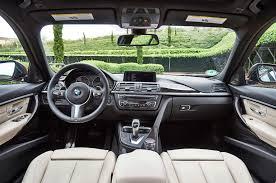 Bmw 335i M Sport Vs Jaguar Xe S Head 2 Head Comparison