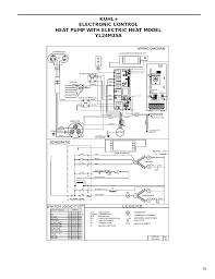 friedrich wiring diagram change your idea wiring diagram design • schematic switch logic wiring diagram friedrich kuhl r 410a user rh manualsdir com friedrich ac wiring diagram friedrich ptac wiring diagram