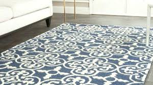 6 x 9 area rug fundamentals rugs area rug clearance living room teal for inside 6 x 9 area rug