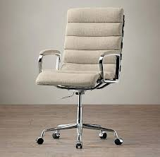 upholstered desk chair upholstered desk chair upholstered office chairs australia
