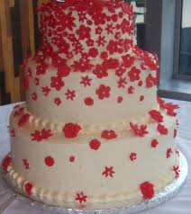 Cakes By Happy Eatery Quinceanera Sweet 16