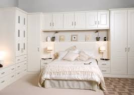 Manchester Bedroom Furniture About Fitted Bedrooms Manchester