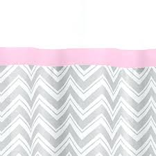 shower curtains pink gray shower curtain decorating pretty grey and pink shower curtain hot pink